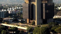 banco-central-brasilia-20110909-05-size-598