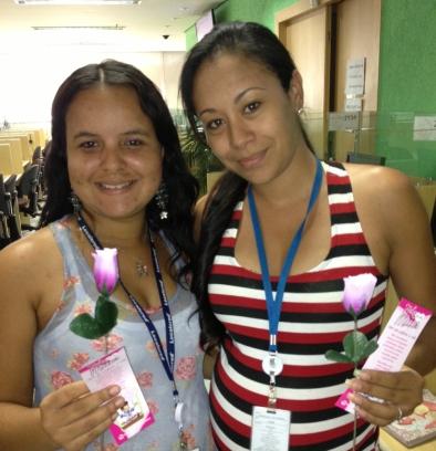 Mamães filial Goiânia
