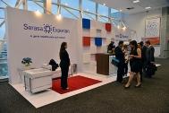 10-congresso-nacional-de-credito-e-cobranca-cms-veja-as-fotos-e-cobertura-exclusiva-do-blog-televendas-e-cobranca-interna-1