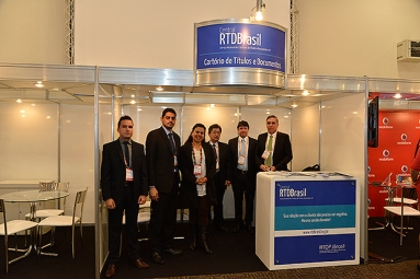 10-congresso-nacional-de-credito-e-cobranca-cms-veja-as-fotos-e-cobertura-exclusiva-do-blog-televendas-e-cobranca-interna-15