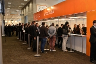10-congresso-nacional-de-credito-e-cobranca-cms-veja-as-fotos-e-cobertura-exclusiva-do-blog-televendas-e-cobranca-interna-2