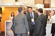 10-congresso-nacional-de-credito-e-cobranca-cms-veja-as-fotos-e-cobertura-exclusiva-do-blog-televendas-e-cobranca-interna-26