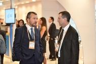 10-congresso-nacional-de-credito-e-cobranca-cms-veja-as-fotos-e-cobertura-exclusiva-do-blog-televendas-e-cobranca-interna-27