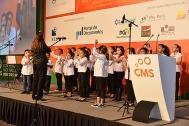 10-congresso-nacional-de-credito-e-cobranca-cms-veja-as-fotos-e-cobertura-exclusiva-do-blog-televendas-e-cobranca-interna-30