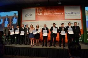 10-congresso-nacional-de-credito-e-cobranca-cms-veja-as-fotos-e-cobertura-exclusiva-do-blog-televendas-e-cobranca-interna-311