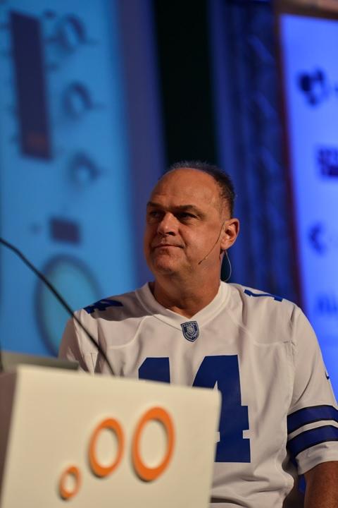 10-congresso-nacional-de-credito-e-cobranca-cms-veja-as-fotos-e-cobertura-exclusiva-do-blog-televendas-e-cobranca-interna-322
