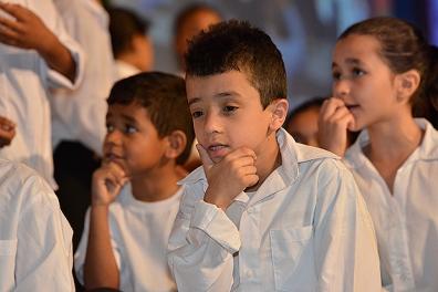 10-congresso-nacional-de-credito-e-cobranca-cms-veja-as-fotos-e-cobertura-exclusiva-do-blog-televendas-e-cobranca-interna-33