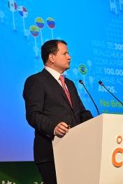 10-congresso-nacional-de-credito-e-cobranca-cms-veja-as-fotos-e-cobertura-exclusiva-do-blog-televendas-e-cobranca-interna-37