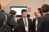 10-congresso-nacional-de-credito-e-cobranca-cms-veja-as-fotos-e-cobertura-exclusiva-do-blog-televendas-e-cobranca-interna-4
