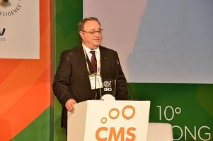 10-congresso-nacional-de-credito-e-cobranca-cms-veja-as-fotos-e-cobertura-exclusiva-do-blog-televendas-e-cobranca-interna-43