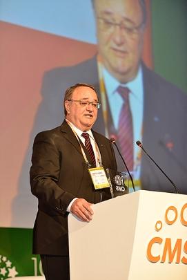 10-congresso-nacional-de-credito-e-cobranca-cms-veja-as-fotos-e-cobertura-exclusiva-do-blog-televendas-e-cobranca-interna-44
