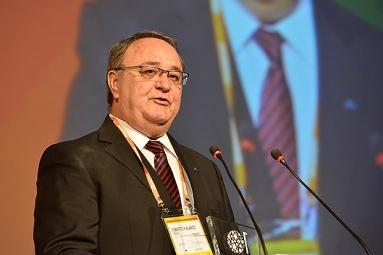 10-congresso-nacional-de-credito-e-cobranca-cms-veja-as-fotos-e-cobertura-exclusiva-do-blog-televendas-e-cobranca-interna-45