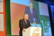 10-congresso-nacional-de-credito-e-cobranca-cms-veja-as-fotos-e-cobertura-exclusiva-do-blog-televendas-e-cobranca-interna-48