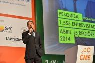 10-congresso-nacional-de-credito-e-cobranca-cms-veja-as-fotos-e-cobertura-exclusiva-do-blog-televendas-e-cobranca-interna-49
