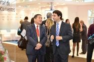 10-congresso-nacional-de-credito-e-cobranca-cms-veja-as-fotos-e-cobertura-exclusiva-do-blog-televendas-e-cobranca-interna-5