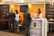 10-congresso-nacional-de-credito-e-cobranca-cms-veja-as-fotos-e-cobertura-exclusiva-do-blog-televendas-e-cobranca-interna-6