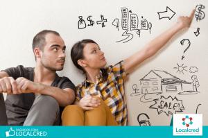 Casal - Controle seus gastos 2